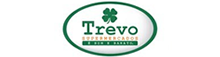 Supermercado Trevo